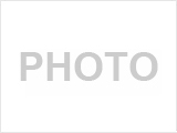 Фото  1 Конвекционный керамический обогреватель КАМ-ИН Eco heat белый 525 Вт 1912266